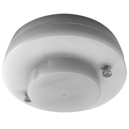 Optonica LED spot   GX53  7W  180°  meleg fehér 1543
