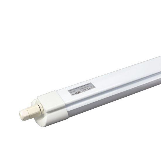 OPTONICA LED Bútorvilágító / 155cm /180°/ 45W / nappali fehér / 6726