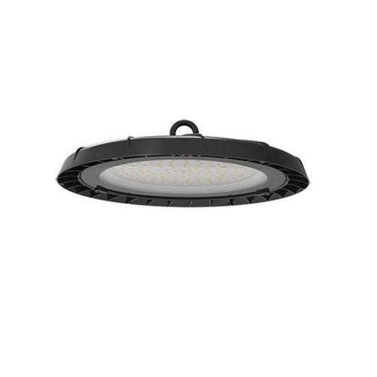 OPTONICA LED  UFO  Ipari Világítás  150W  12750lm  nappali fehér  8179
