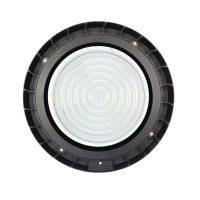 OPTONICA LED UFO Ipari Világítás  100W  10000lm  hideg fehér  8203