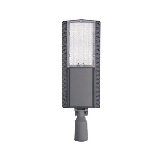 OPTONICA LED Utcai Lámpa 100W   14000Lm  hideg fehér  9179