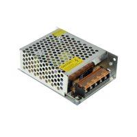 OPTONICA LED tápegység 12 Volt, (60 Watt/5A) AC6105