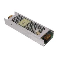 Optonica Prémium Tápegység /12V/100W/8,4A/AC6212
