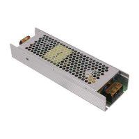 Optonica Prémium Tápegység /24V/200W/8,35A/AC6224