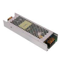 OPTONICA TRIAC tápegység IP20 / 12V – Dimmelhető (150 Watt/12,5A) AC6273