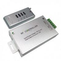 OPTONICA  LED RGB vezérlő / 3 x 4A / 144-288W / AC6304