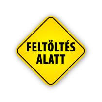 BECA Wifi termosztát 16A / Fekete színben