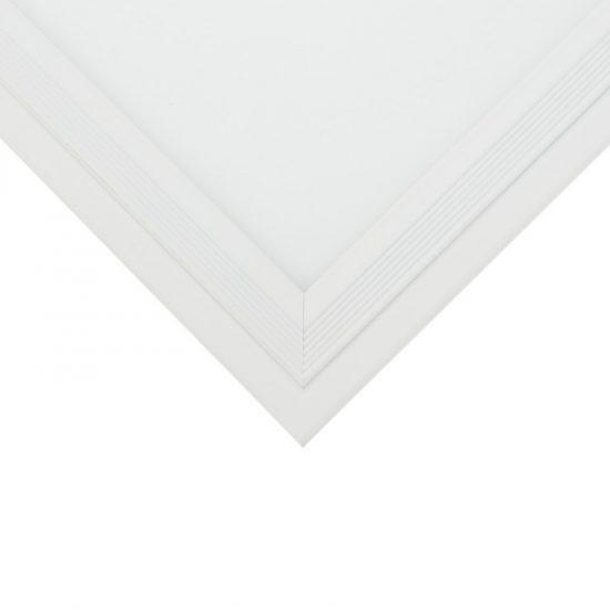 OPTONICA LED PANEL /NO FLICKER/45w/3600lm/1200x300/hideg fehér/DL2375