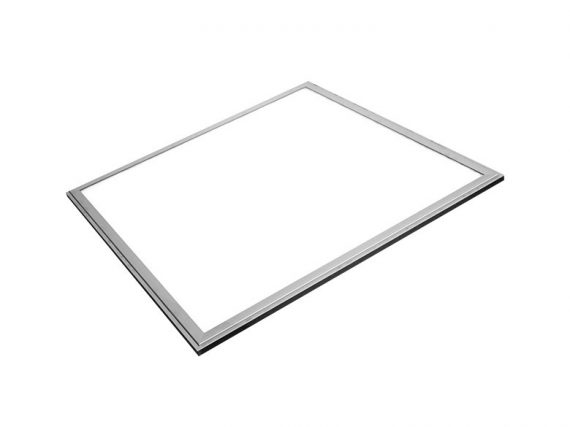 OPTONICALED PANEL/25w/120°/3000lm/600x600/nappali fehér / DL2721