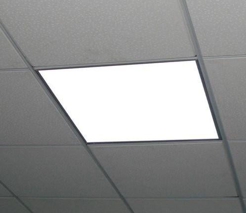 Optonica Prémium LED Panel /25w/120°/3000lm/600x600/nappali fehér/DL2721