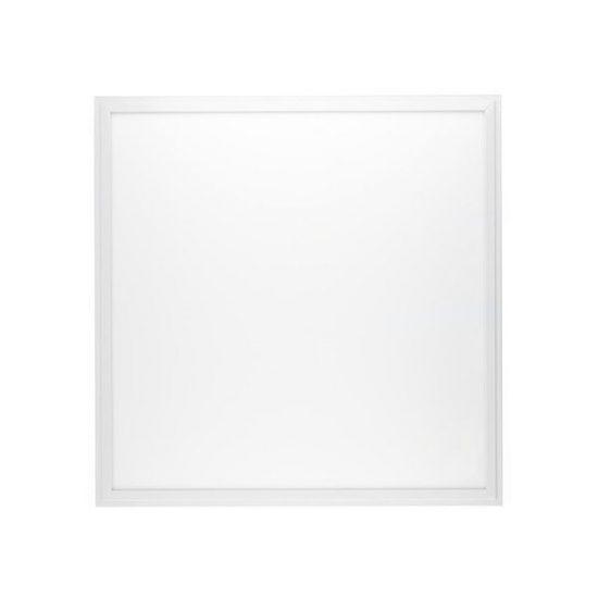 Optonica LED Panel /36w/120°/3000lm/620x620/nappali fehér/DL2735