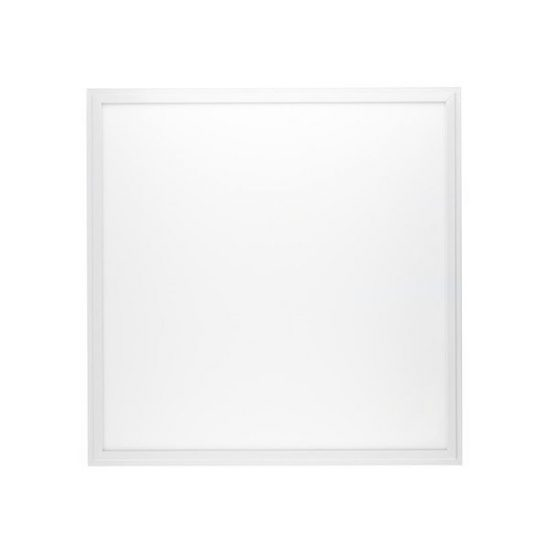 Optonica LED Panel /36w/120°/3000lm/620x620/meleg fehér/DL2736