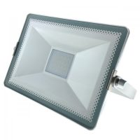 OPTONICA HIGH LINE  LED REFLEKTOR / 30W /  szürke  /   hideg fehér /  FL5474