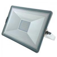 OPTONICA HIGH LINE  LED REFLEKTOR / 30W /  szürke  / meleg fehér /  FL5475