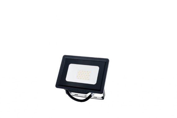 OPTONICA SMD LED REFLEKTOR / 50W /  Fehér / hideg fehér / FL5909