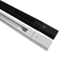 Optonica COB led reflektor sín 2m-es fehér / OT5156
