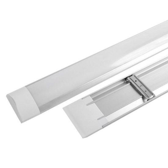 OPTONICA LED Bútorvilágító / 120cm /120°/ 40W / nappali fehér / OT6678