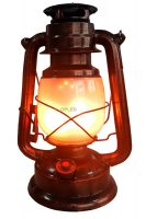 OPTONICA  viharlámpa LED / 5W /PD9042