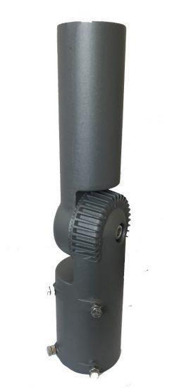 OPTONICA LED Utcai Lámpa tartókonzol/állítható/SL9119 (SL9119)
