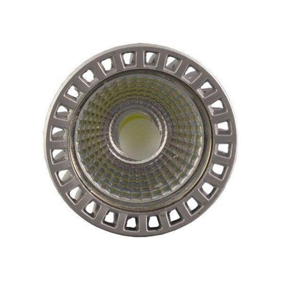 Optonica LED spot / GU10 / 50°/ 3W / hideg fehér /SP1223