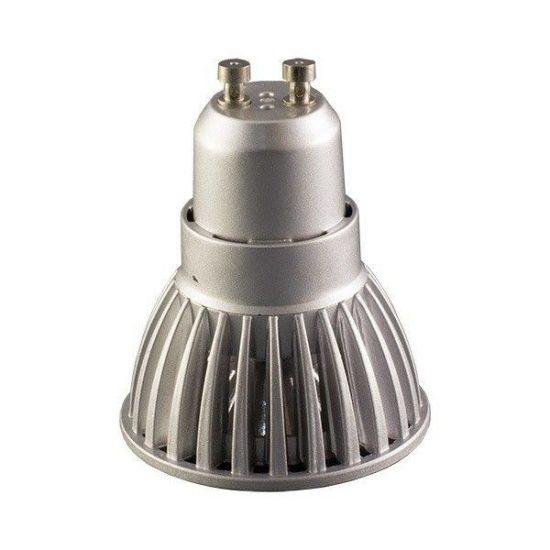 Optonica LED spot / GU10 / 50°/ 3W / meleg fehér /SP1224