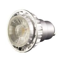 Optonica LED spot / GU10 / 50°/ 7W / hideg fehér /SP1275
