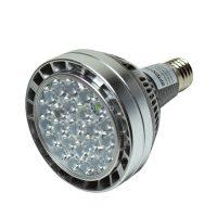 OPTONICA LED IZZÓ / E27 / 30W /94x123mm/  hideg fehér/ SP1520