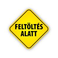 Optonica LED spot / G4 / 120° / 2W /  meleg fehér /SP1602
