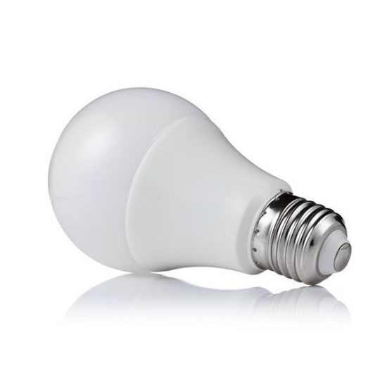 OPTONICA PRÉMIUM LED IZZÓ / E27 / 10W /60x118mm/  nappali fehér/ SP1719