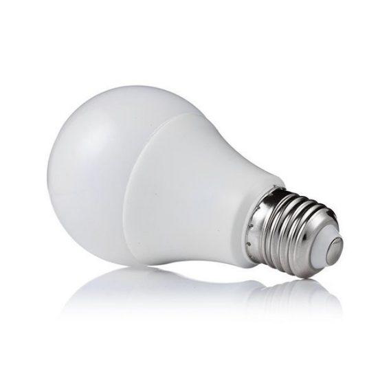 OPTONICA PRÉMIUM LED IZZÓ / E27 / 10W /60x118mm/  meleg fehér/ SP1720