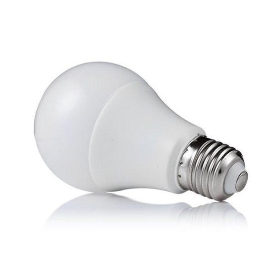 OPTONICA PRÉMIUM LED IZZÓ / E27 / 12W /60x118mm/ hideg fehér/ SP1721
