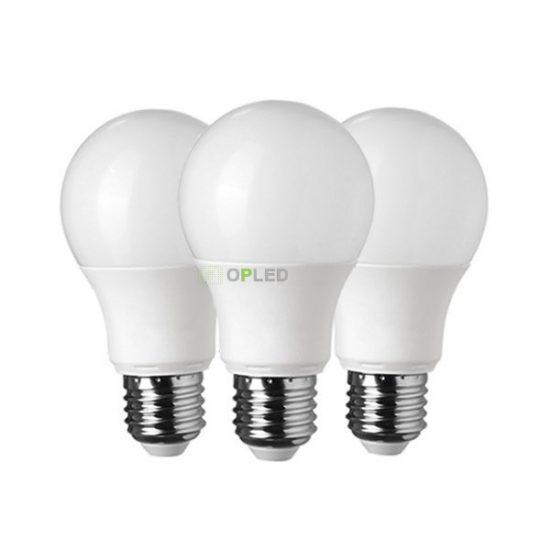 OPTONICA LED IZZÓ / E27 / 10W /60x118mm/ nappali fehér/ SP1728