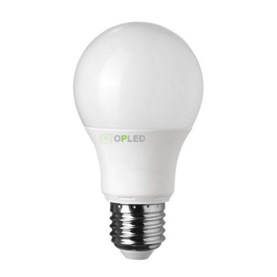 OPTONICA LED IZZÓ 3db csomag / E27 / 15W /60x127mm/hideg fehér/ SP1733