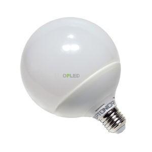 OPTONICA LED IZZÓ / E27 / 12W /95x138mm/ meleg fehér/ SP1744