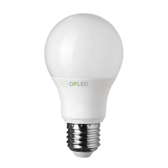 OPTONICA LED IZZÓ / E27 / 12W /60x120mm/ hideg fehér/ SP1831