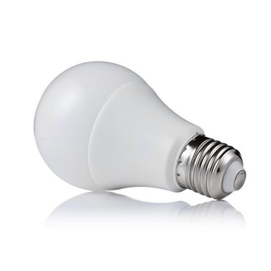 OPTONICA LED IZZÓ / E27 / 15W /65x125mm/ meleg fehér/ SP1837