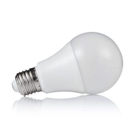 OPTONICA LED IZZÓ / E27 / 10W /60x110mm/  hideg fehér/ SP1849