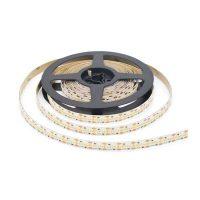 Optonica Prémium SMD LED szalag /beltéri/560LED/m/32w/m/SMD 2110/24V/meleg fehér/ST4405