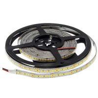 Optonica Prémium SMD LED szalag /kültéri/196LED/m/20w/m/SMD 2835/24V/meleg fehér/ST4456