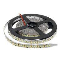 Optonica LED szalag beltéri  (204LED/m-16,5w/m) 3528/12V /meleg fehér/ST4763