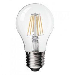 E27 Filament (normál foglalat)