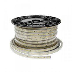 LED Szalag SMD 5730