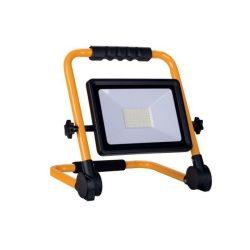 Hordoztató LED reflektorok
