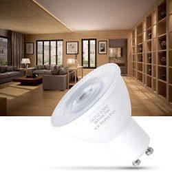 Spot LED fényforrás