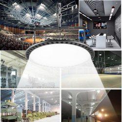 Ipari/Csarnok Világítás