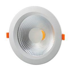 LED dekor lámpák